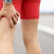 contrattura-stiramento-strappo-muscolare-le-differenze
