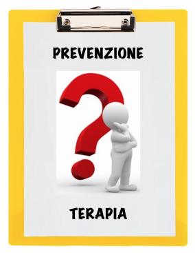 PREVENZIONE E TERAPIA_01