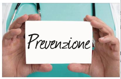 PREVENZIONE E TERAPIA_02