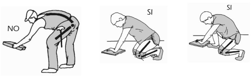 Posture_lavoro_06