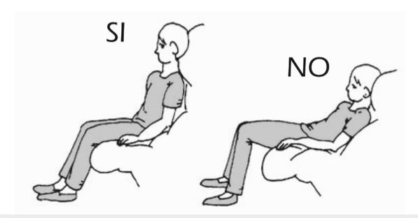 Posture_lavoro_11