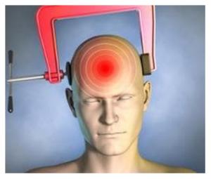 cefalea tensiva 03